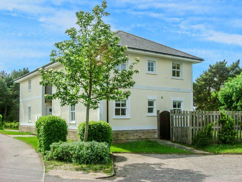 17 Britten Close, casa vacanza a Aldeburgh