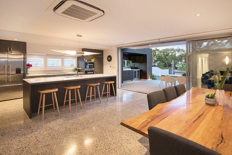 Spy Glass - Dunsborough, WA, vacation rental in Margaret River Region