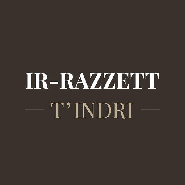 Ir - Razzett T' Indri, location de vacances à Qala