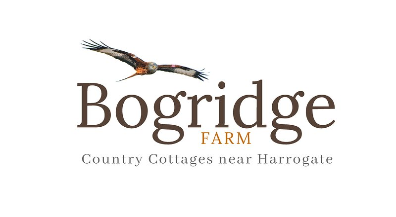 Bramble Cottage at Bogridge Farm Cottages, holiday rental in Guiseley