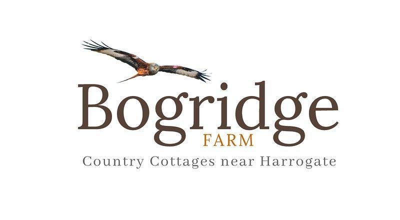 Bramble Cottage at Bogridge Farm Cottages, location de vacances à Menston