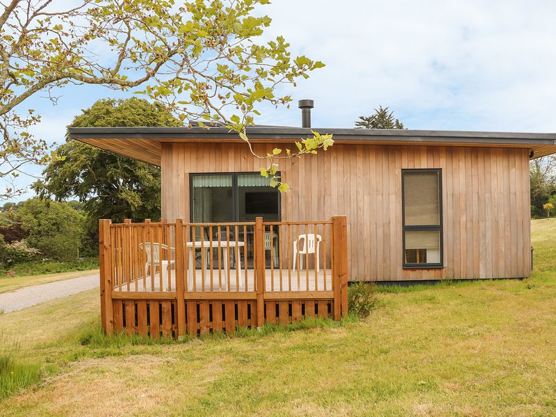 Willow, Truro, vacation rental in Come to Good