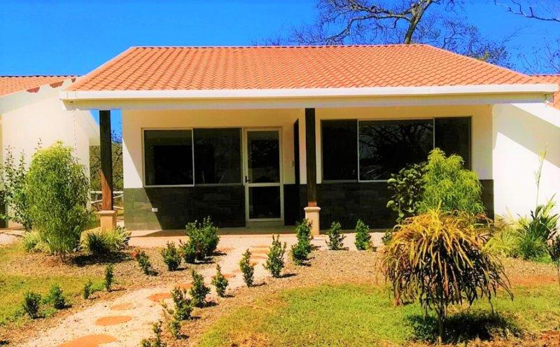 Villa Tipo 4, holiday rental in Santa Cruz