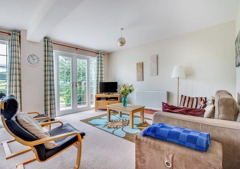 Bwthyn Tawel, holiday rental in Abergavenny