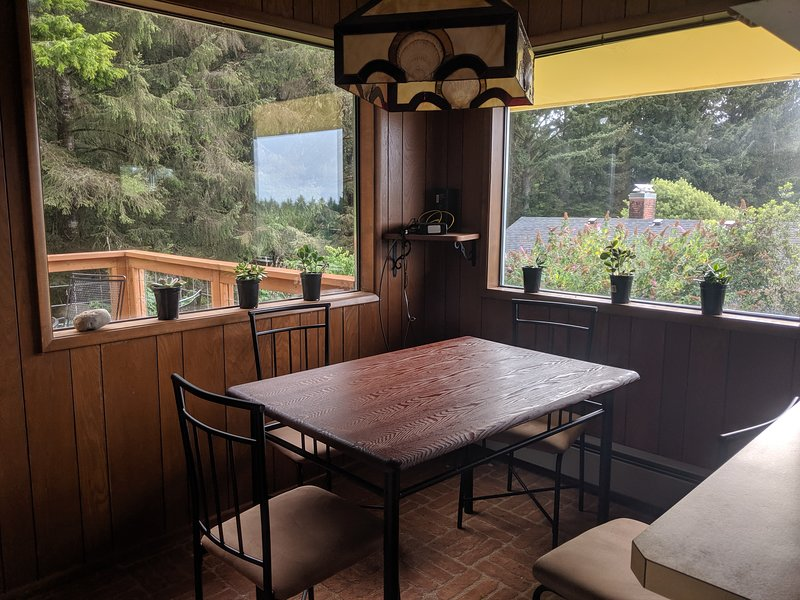 Pet Friendly, Family/Group Oregon Coast Vacation. UPDATED ...
