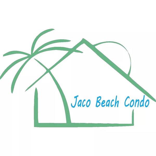 Il nostro logo!