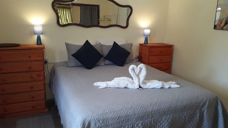 Retiro M A & Spa - Guesthouse Get A Way, location de vacances à Ciudad de la Costa