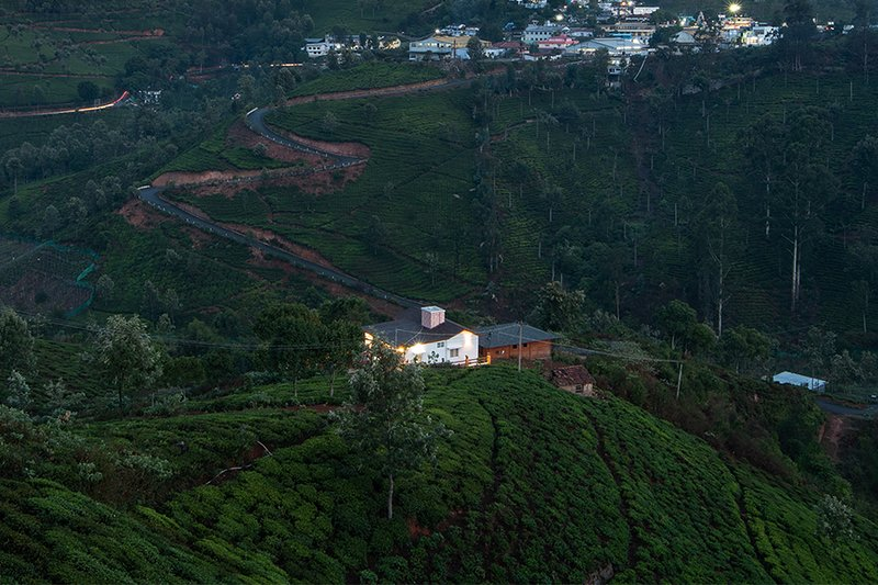 Pakhi Villa by Vista Rooms, vacation rental in The Nilgiris District