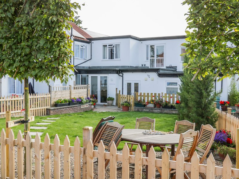 Goldfinch Cottage, near Driffield, casa vacanza a Fimber