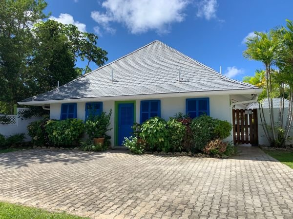 Cisantt, holiday rental in Trinidad and Tobago