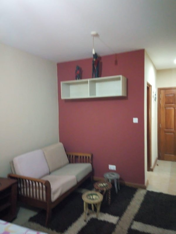Letting a fully furnished studio at the heart of Nairobi west., aluguéis de temporada em Ongata Rongai