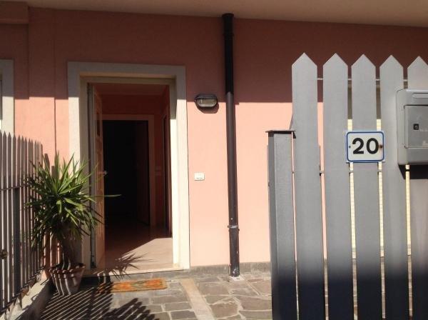 Appartamenti Jamaica, holiday rental in Sirmione