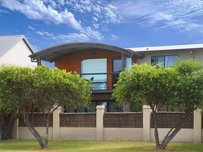 Dunsborough Deluxe Retreat - Dunsborough, vacation rental in Margaret River Region