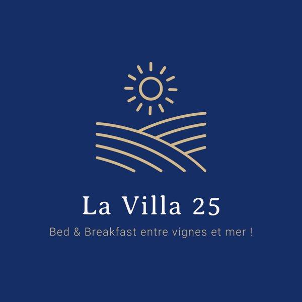 Nouveau ! 'Guest House' de la Villa 25, 2 chambres, entrée indépendante..., holiday rental in Pujols-Sur-Ciron