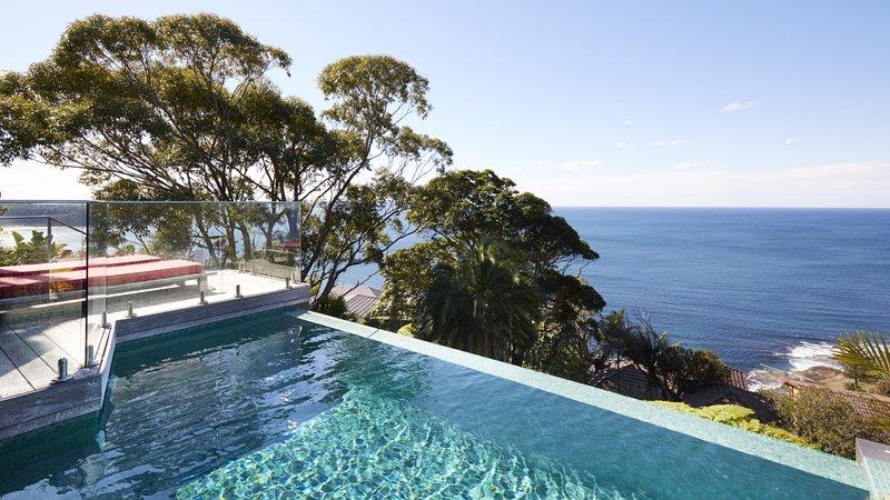 PALM BEACH TOWER - Palm Beach, NSW, vacation rental in Whale Beach