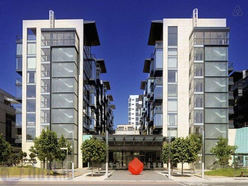 Apartment Aikens Hill 4DT, Sandyford, Ireland - potteriespowertransmission.co.uk