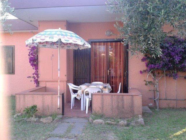 Cannigione - Costa Smeralda - Bilocale Omniconfort immerso nel verde – semesterbostad i Cannigione