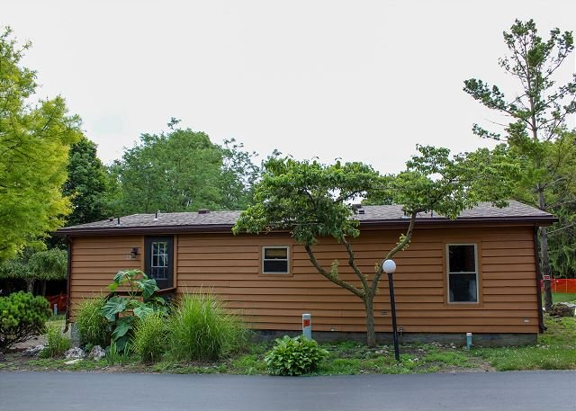 Island Club Rental Home at Put-in-Bay. 3 BR 2 BA and easily Sleeps up to 8, alquiler vacacional en Put in Bay