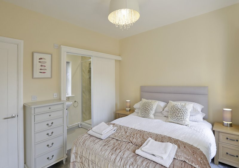 The Old Post Office, holiday rental in Hadleigh