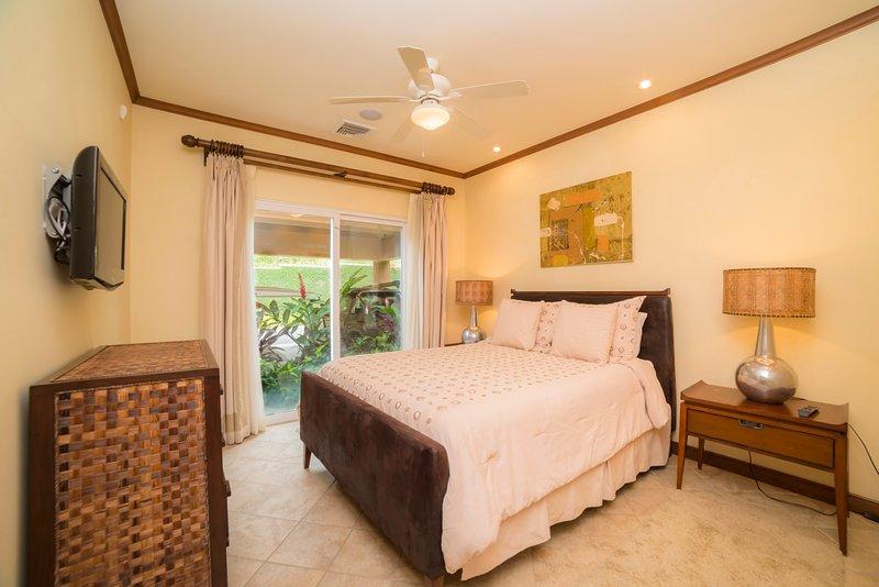 Los Suenos Resort Veranda 5H, location de vacances à Punta Leona