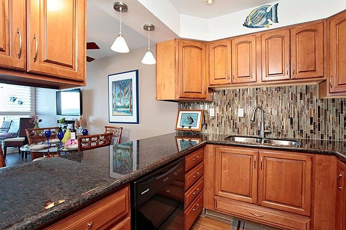 unit-204-kitchen-1