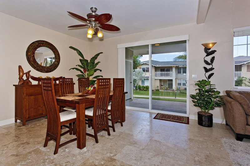 Ko Olina Kai 1033C, holiday rental in Ewa Beach