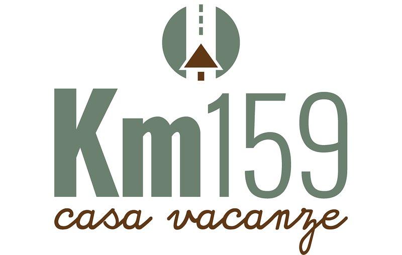 Km159casavacanze/, location de vacances à San Sostene