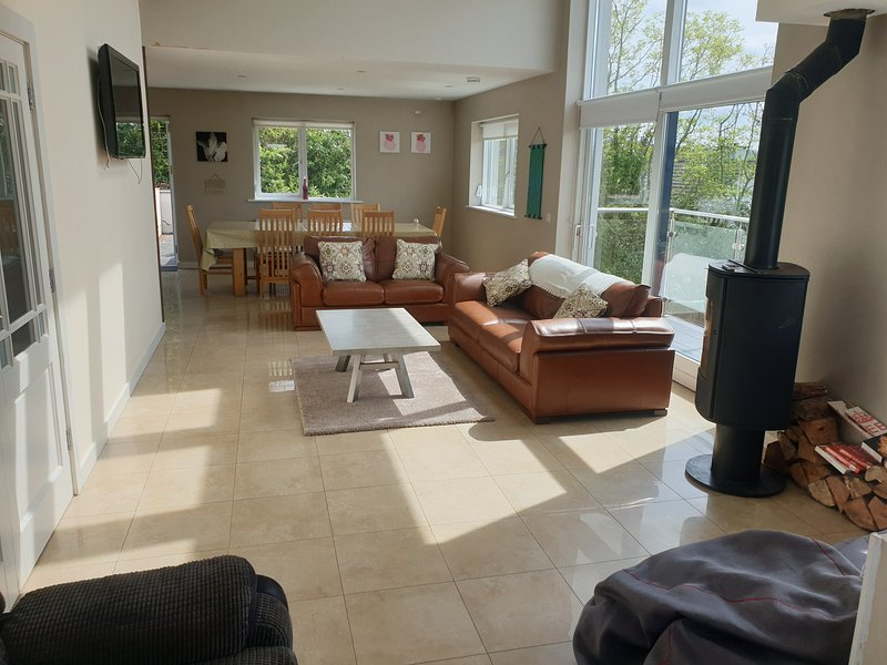 **Much sought after Property**, vacation rental in Ballina