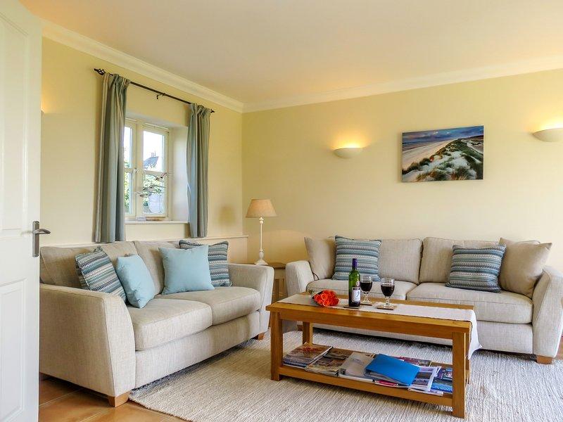Sanderling, casa vacanza a Aldeburgh