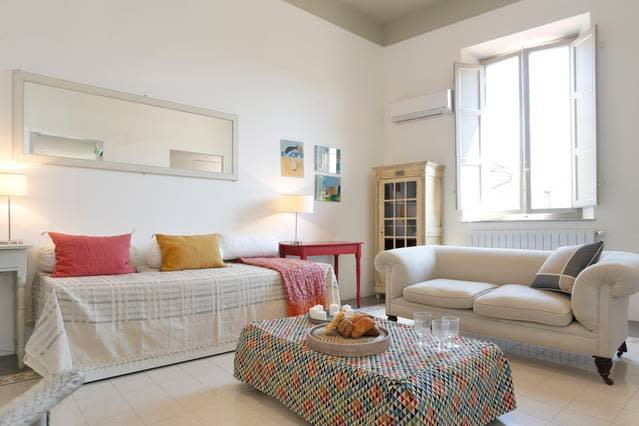 Marik's house, holiday rental in San Pietro in Campo