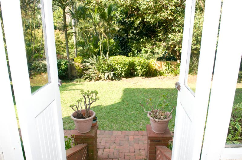 Burnbury Lodge 38, Illovo Beach ,KZN , South Africa, vacation rental in Isipingo