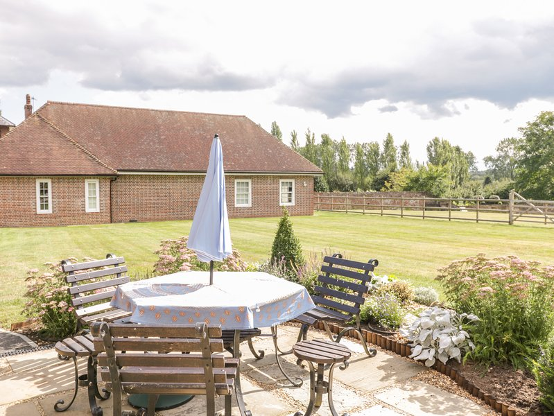 Little House, Wellow, holiday rental in Wellow