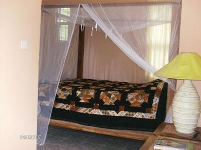 Friendship View Villa, holiday rental in Port Elizabeth