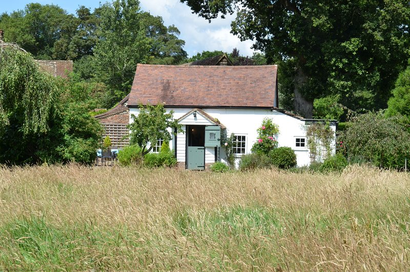 Roo Cottage, location de vacances à Wisborough Green