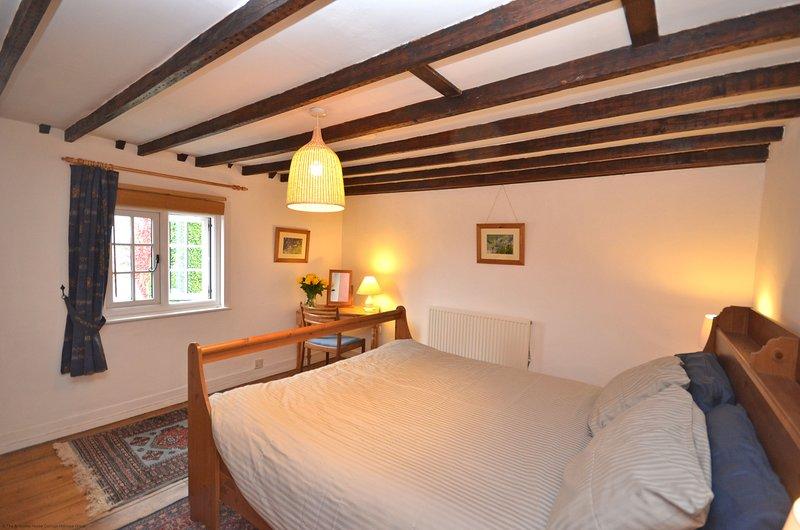 Shepherds Cottage, location de vacances à Partridge Green