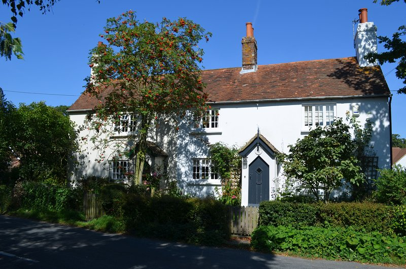 Rose Mullion Cottage, vacation rental in Icklesham