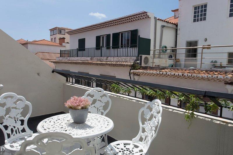 ANTONELLA HOME FUNCHAL, alquiler de vacaciones en Funchal