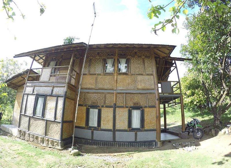 Aida's Homestay, holiday rental in Sumatra