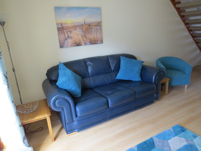 Holiday house in Baiter Park Poole Dorset, vacation rental in Poole