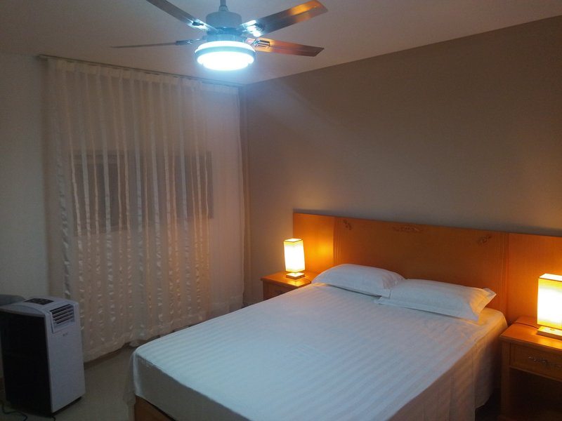 Residences Sommet Port Salut, holiday rental in Sud Department