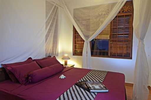 Laras Standard Room 2, holiday rental in Sandik