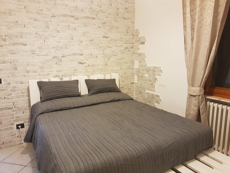 Nice apartment in Reggio Emilia, Ferienwohnung in Reggio Emilia