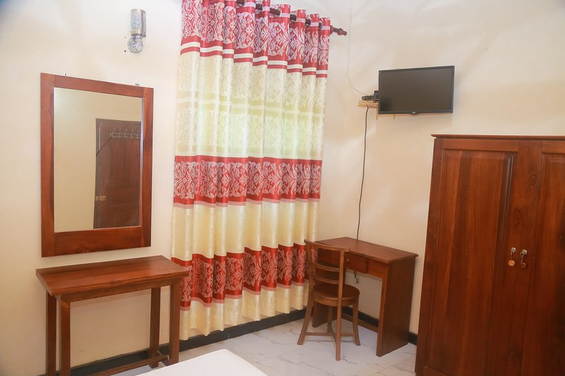Villa Furusato, holiday rental in Induruwa