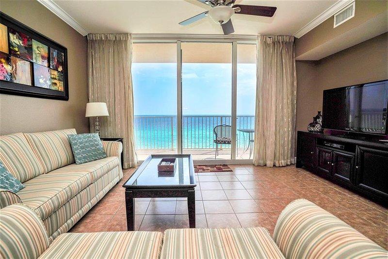 Affitto Tidewater Beach Resort 715