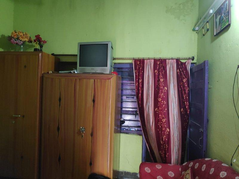 STAY WITH ARTISTIC WOMEN – semesterbostad i Sundargarh District