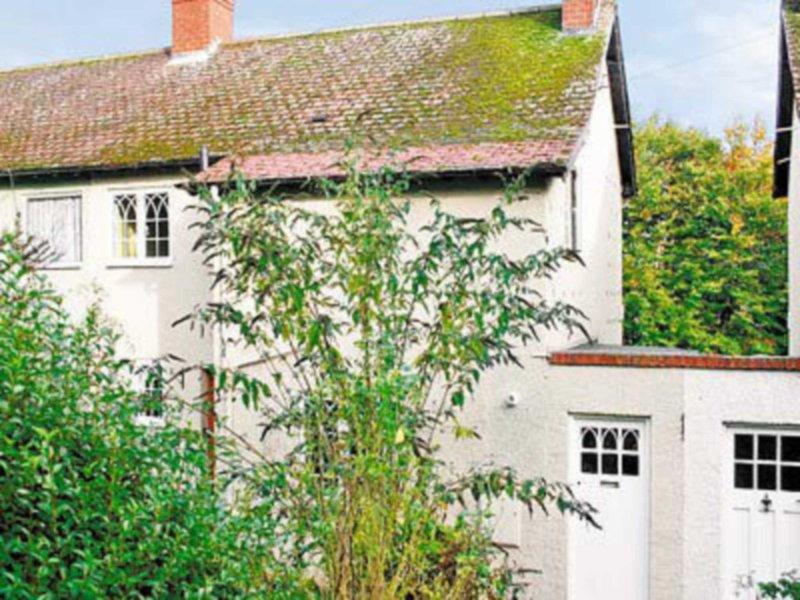 Willow Cottage, casa vacanza a Acklington