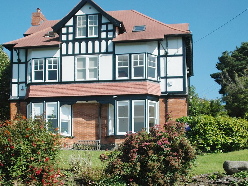 Copperfield, holiday rental in Buckland Brewer
