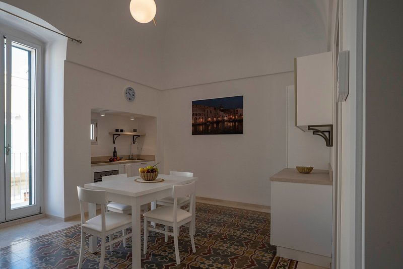 Puglia Vacation Rental in Monopoli, holiday rental in Monopoli