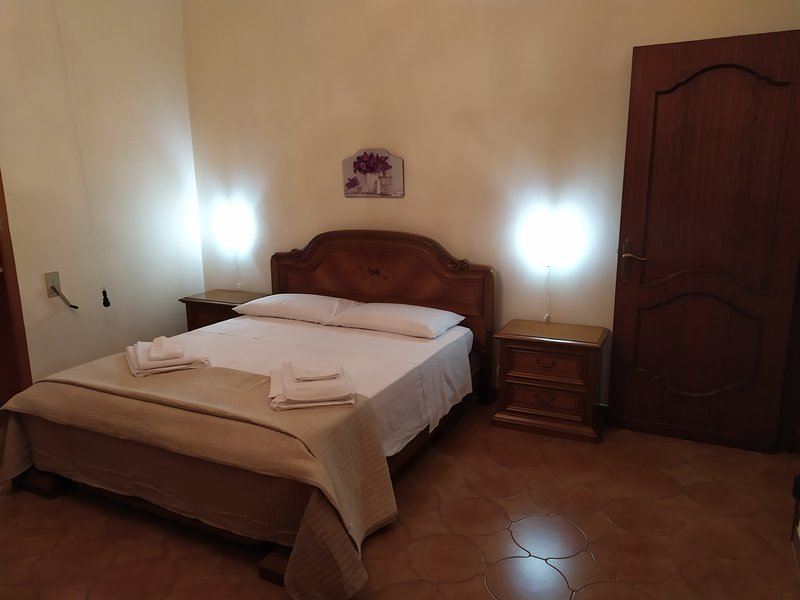 Casa Francesca, holiday rental in Squinzano