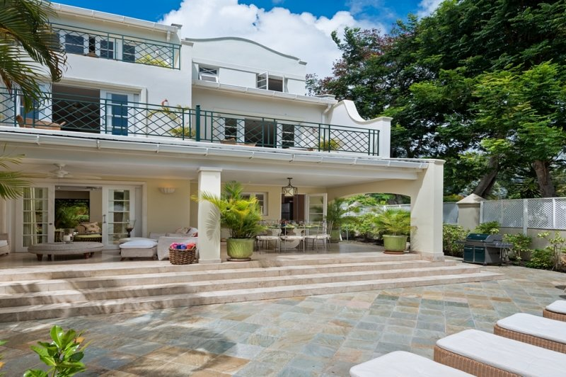 Condo Coco 13 | Near Ocean - Located in Stunning St. Peter with Private Chef Se, holiday rental in Mullins
